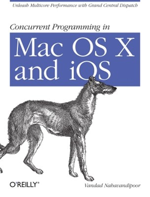 (ebook) Concurrent Programming in Mac OS X and iOS
