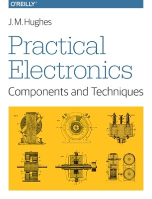 (ebook) Practical Electronics: Components and Techniques