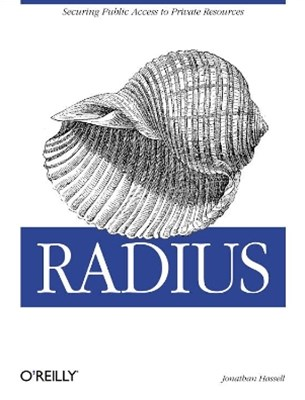 (ebook) RADIUS