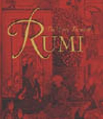 (ebook) The Love Poems of Rumi