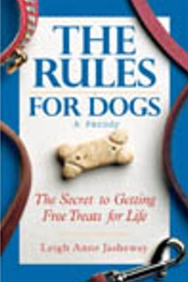 Rules for Dogs