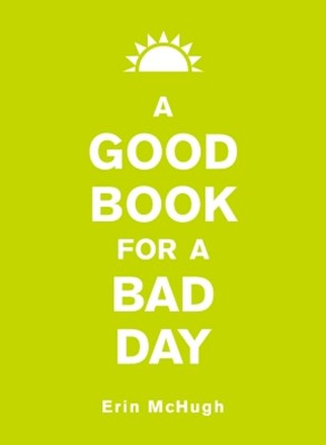 (ebook) A Good Book for a Bad Day