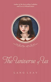 Universe of Us, The