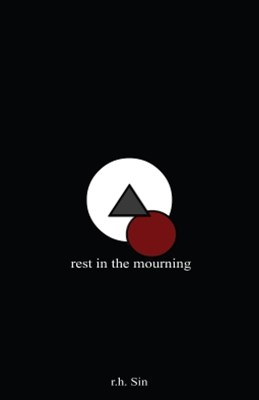(ebook) Rest in the Mourning