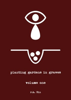 (ebook) Planting Gardens in Graves