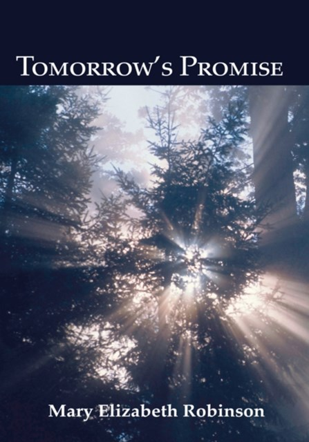 (ebook) Tomorrow's Promise