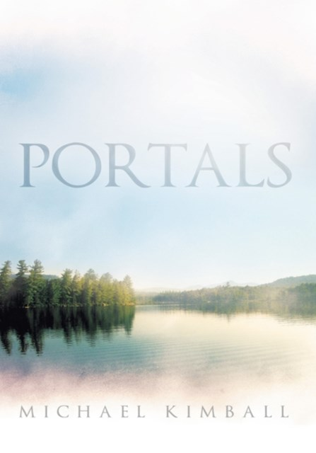 (ebook) Portals