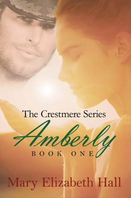 (ebook) Amberly