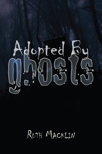 (ebook) Adopted by Ghosts
