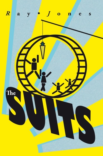 (ebook) Suits