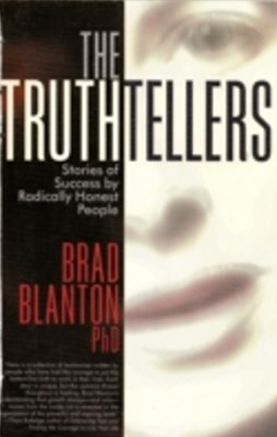 Truthtellers