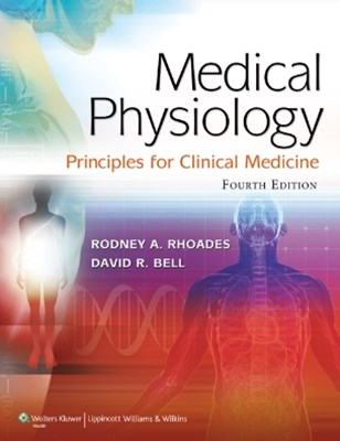 (ebook) Medical Phisiology