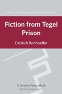 (ebook) Fiction From Tegel Prison - Religion & Spirituality Christianity