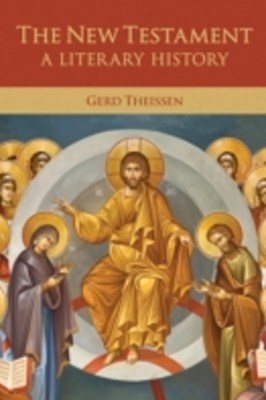 (ebook) New Testament