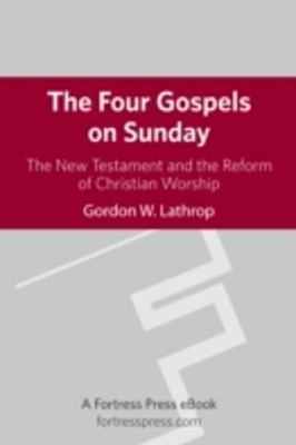 Four Gospels on Sunday