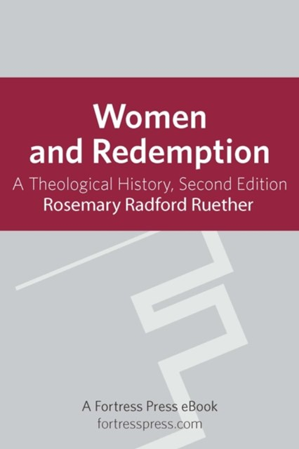 (ebook) Women and Redemption