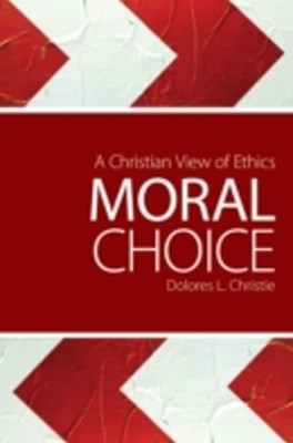 (ebook) Moral Choice