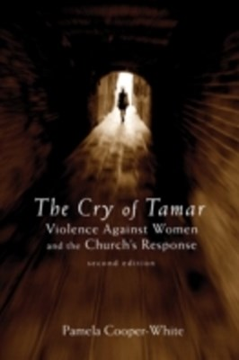 Cry of Tamar