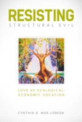 (ebook) Resisting Structural Evil