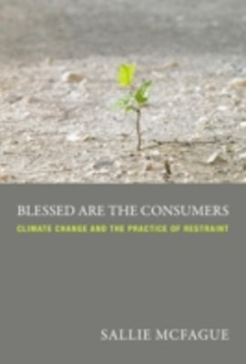 (ebook) Blessed Are the Consumers