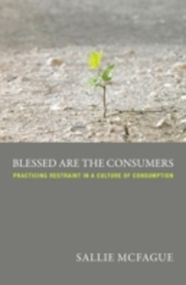 (ebook) Blessed are the Consumers -- A Fortress Digital Review