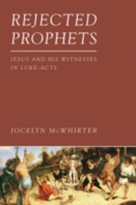 (ebook) Rejected Prophets
