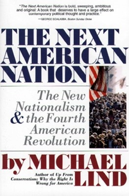 (ebook) Next American Nation