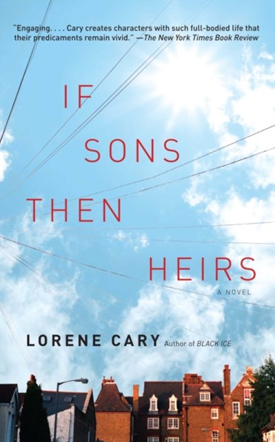 (ebook) If Sons, Then Heirs