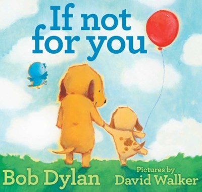 (ebook) If Not for You