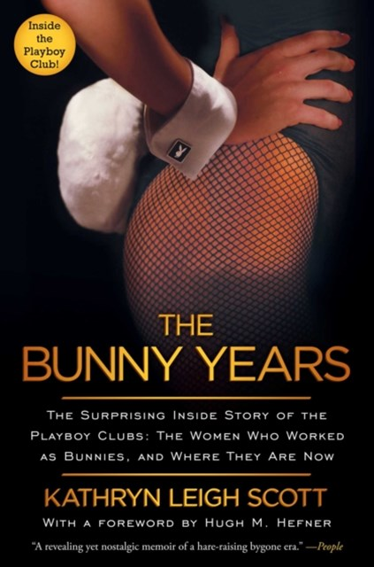 The Bunny Years