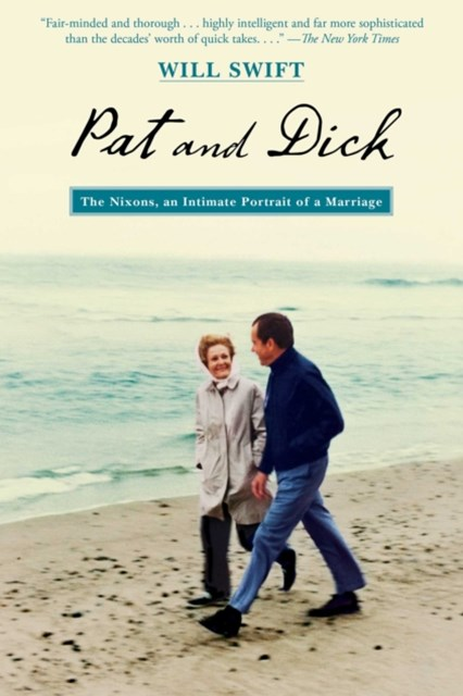 (ebook) Pat and Dick