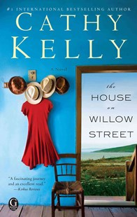 The House on Willow Street by Cathy Kelly (9781451681406) - PaperBack - Modern & Contemporary Fiction General Fiction