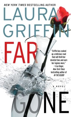 (ebook) Far Gone