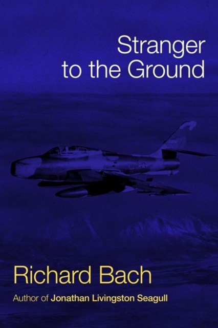 (ebook) Stranger to the Ground