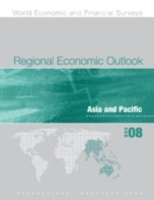 (ebook) Regional Economic Outlook, November 2008: Asia and Pacific