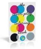 Moma Color Play Coloring Book