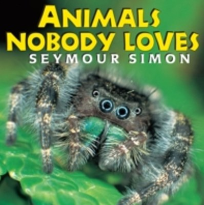 Animals Nobody Loves
