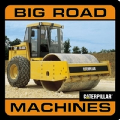 Big Road Machines