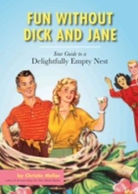 (ebook) Fun without Dick and Jane