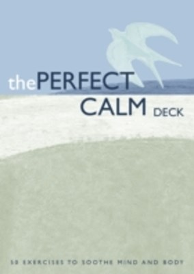 Perfect Calm Deck