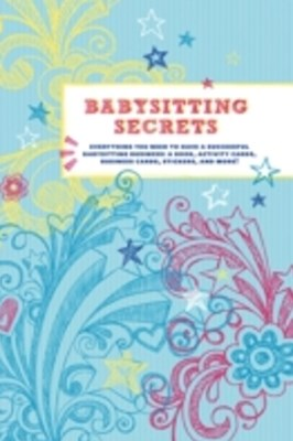 Babysitting Secrets