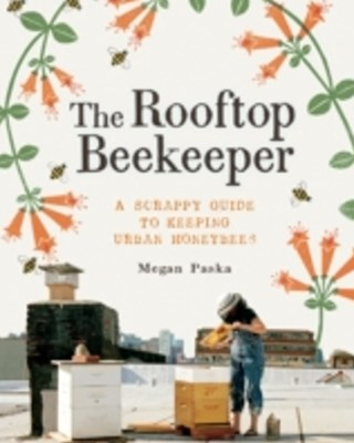 (ebook) Rooftop Beekeeper