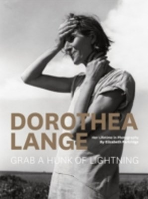 (ebook) Dorothea Lange