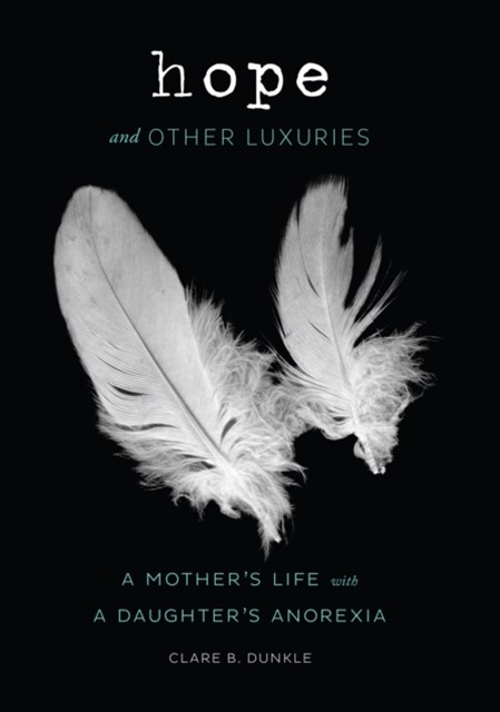 (ebook) Hope and Other Luxuries