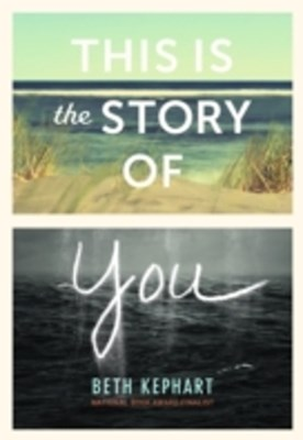 (ebook) This Is the Story of You