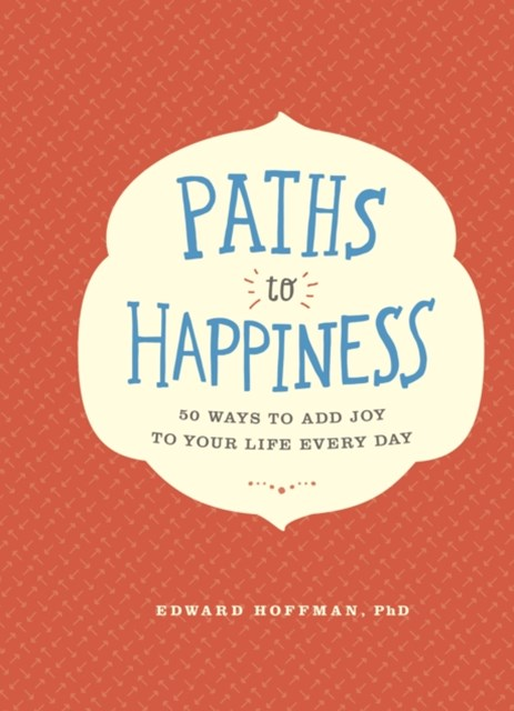 (ebook) Paths to Happiness