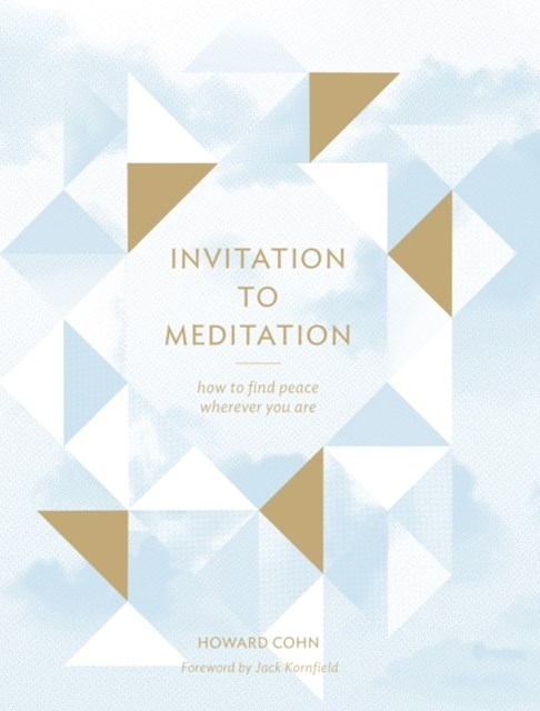 Invitation to Meditation