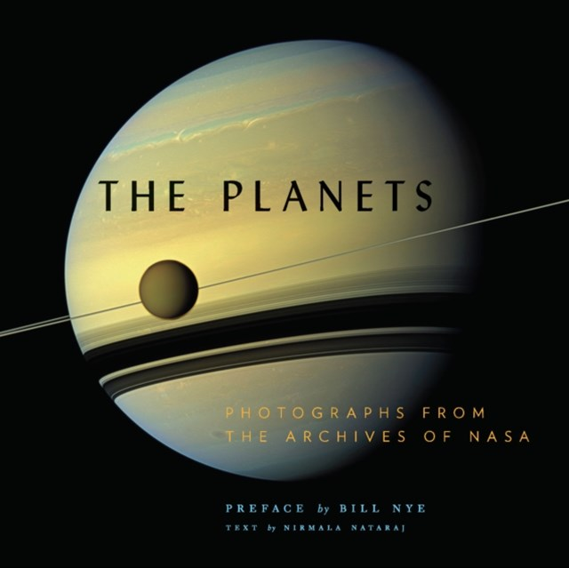 (ebook) Planets