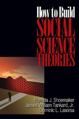 How to Build Social Science Theories