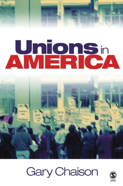 Unions in America